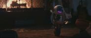 Synergy (film) - 03