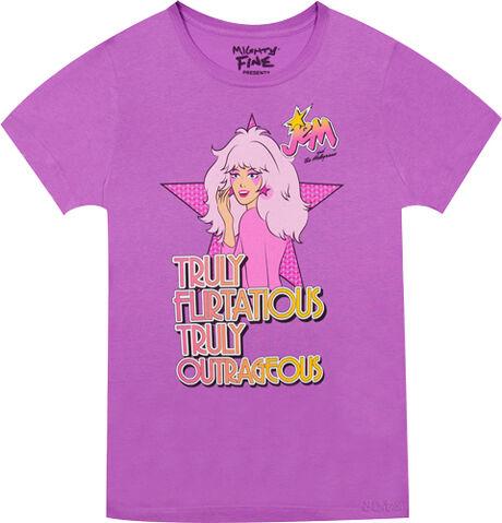 File:Truly-Flirtatious-JEM-Shirt.jpg