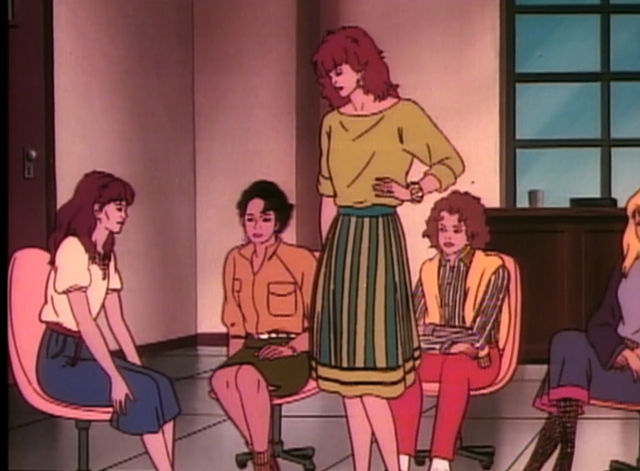 File:Laura in a drug rehab group.png