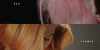 Jem and the Holograms (film)/Gallery