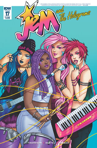 File:Jem and The Holograms, Issue 17 - 01.jpg