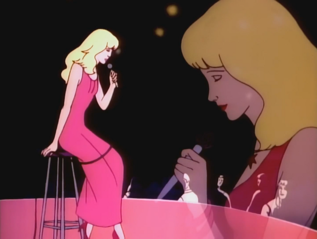 File:Jem - Out of the Past - 09.png