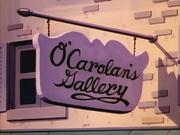 O'Carolan Gallery - 01