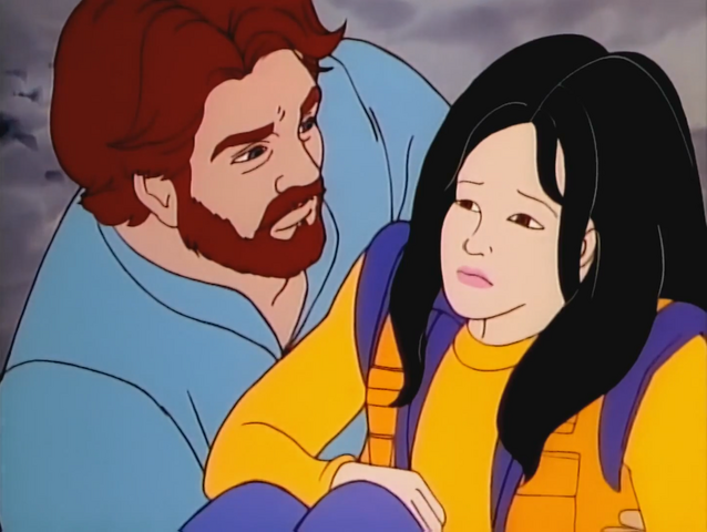 File:Jem - A Father Should Be... - 08.png