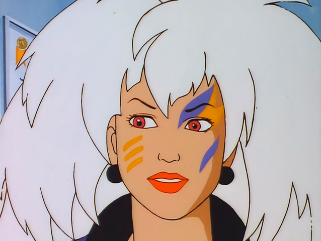 File:Jem - Scandal - 08.png