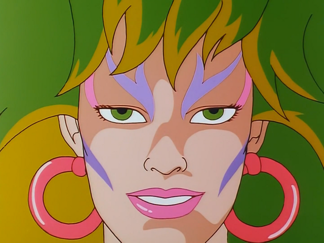 File:Jem - In Stitches - 10.png