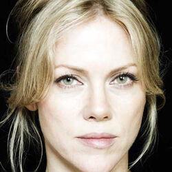 Britta Phillips - 06