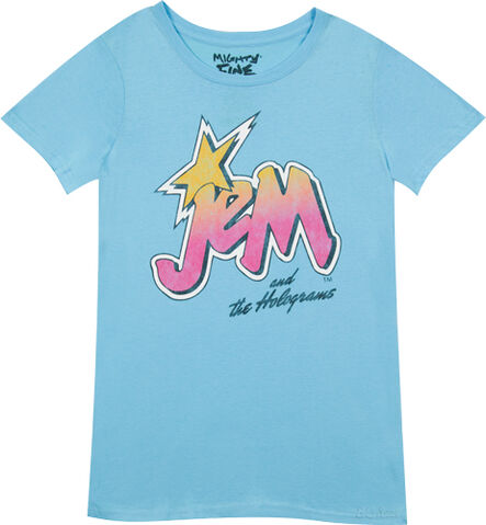 File:Jem-and-the-Holograms-Logo-Shirt.jpg