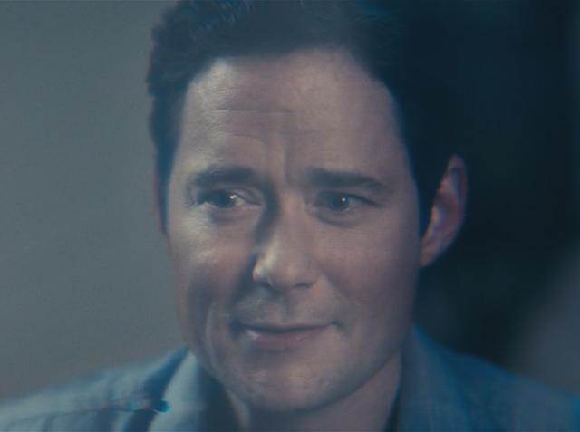 File:Emmett Benton (film) - 07.png