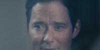 Emmett Benton (film)