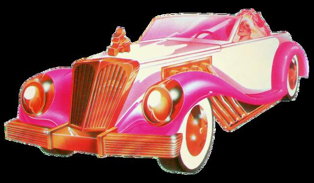 File:Glitter 'n Gold Roadster - 01.png