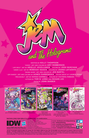 File:Jem Annual Preview 1.jpg