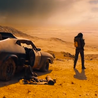 File:Mad max 1.png