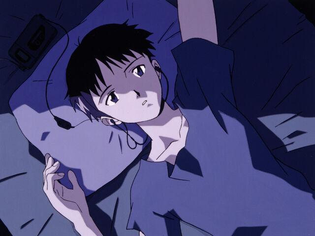 File:Ikari.Shinji.full.232317.jpg