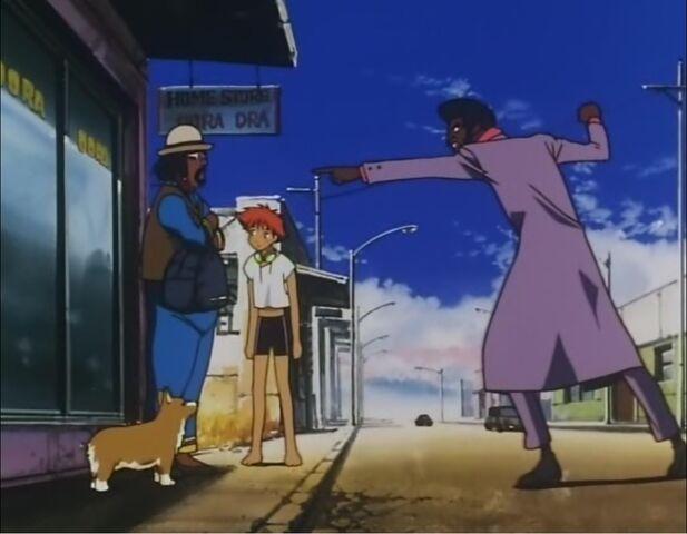 File:Episode-17-mushroom-guy.jpg