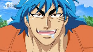 Toriko-and-One-Piece-17