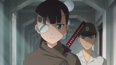 File:Strike-witches-2-01.jpg