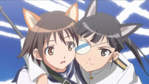 StrikeWitches2
