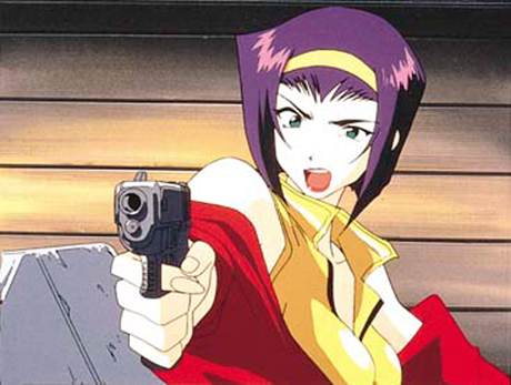 File:Anime-babe-of-the-day-faye-valentine-20040823001827018.jpg