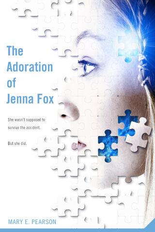 File:Jenna 3.jpg
