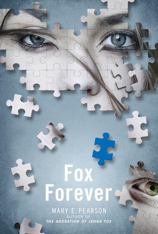 File:Foxforever.jpg