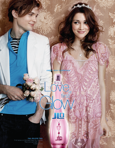 File:Loveatfirstglowad.png