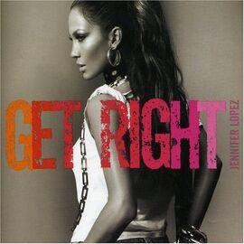 Getright