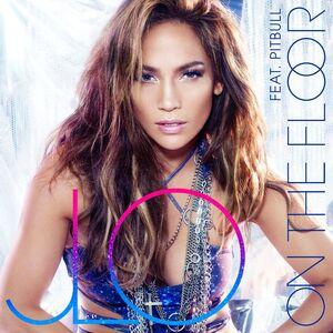 Jennifer-lopez-on-the-floor