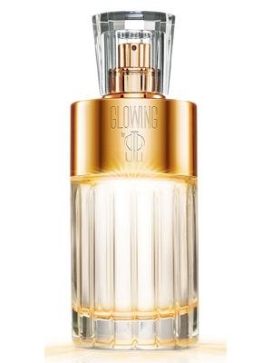 File:Glowing goddess perfume.jpg