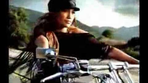 Jennifer Lopez - I'm Real - Official Music Video HD
