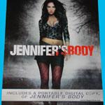 File:Jennifers-Body-Insert-TN.jpg
