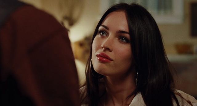 File:Jennifers Body UNRATED 720p BrRip www yify torrents com 1 large.png
