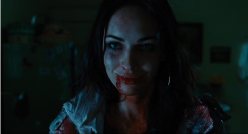 File:Jennifers-Body-2009-Megan-Fox-pic-5.jpg