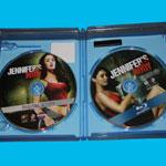 File:Jennifers-Body-Discs-TN.jpg