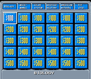 416046-jeopardy-snes-screenshot-the-jeopardy-board