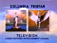 Columbia-TriStar-Television-2