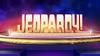 Jeopardy! Season 31 Logo