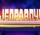 Jeopardy! Season 31 Statistics