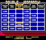 0NES--Jeopardy20Junior May302011 17 43