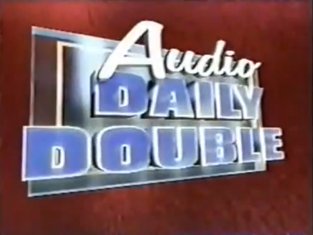 File:Jeopardy! S13 Audio Daily Double Logo-B.png
