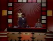 Jeopardy!-1979 Pic-1