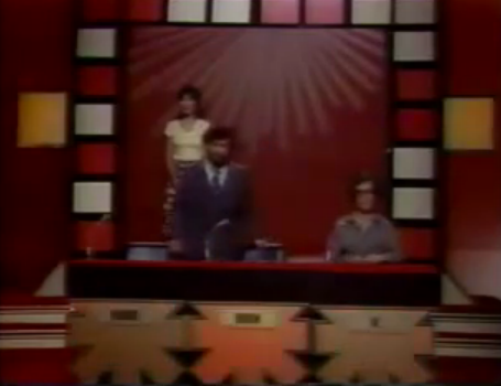 File:Jeopardy!-1979 Pic-1.png