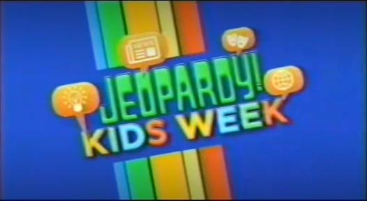 File:Jeopardy! Kids Week Season 29 Logo.png