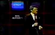 Jeopardy! 1984 Pilot-3