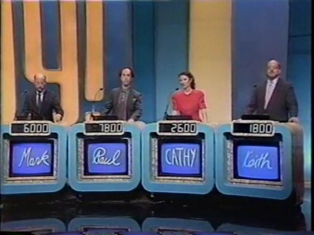 File:Super Jeopardy Contestant Area 1.jpg