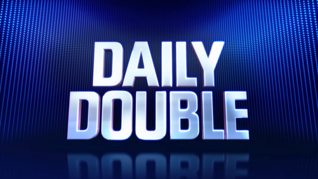 File:Jeopardy! S26 Daily Double Logo.png