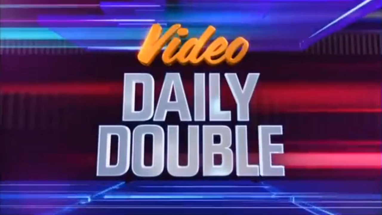 File:Jeopardy! S27 Video Daily Double Logo.png