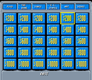 416057-jeopardy-snes-screenshot-the-amounts-double-in-double-jeopardy