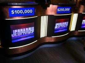 File:Jeopardy! Set 2002-2009 (20).jpg