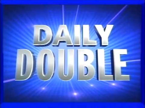 File:Jeopardy! S19 Daily Double Logo-B.png